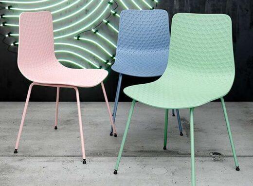 silla-pastel-con-patas-metalicas-para-comedor-o-exterior-076london