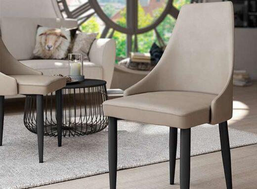 silla-sin-brazos-tapizada-en-varios-colores-076paris
