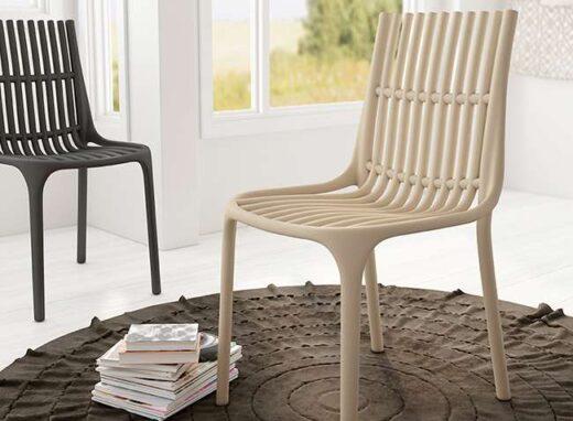 sillas-de-jardin-apliables-para-interior-y-exterior-076milan01