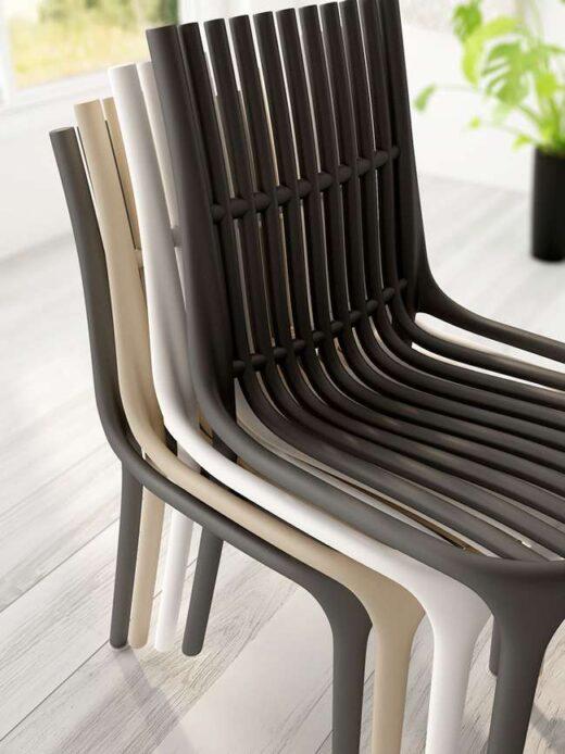 sillas-de-jardin-apliables-para-interior-y-exterior-076milan02