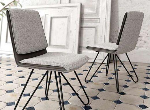 sillas-minimalistas-para-comedor-tapizada-en-dos-colores-076pekin
