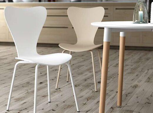sillas-modernas-minimalistas-076berna