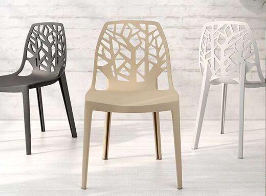 sillas-plasticas-apilables-varios-colores-a-elegir-076praga01