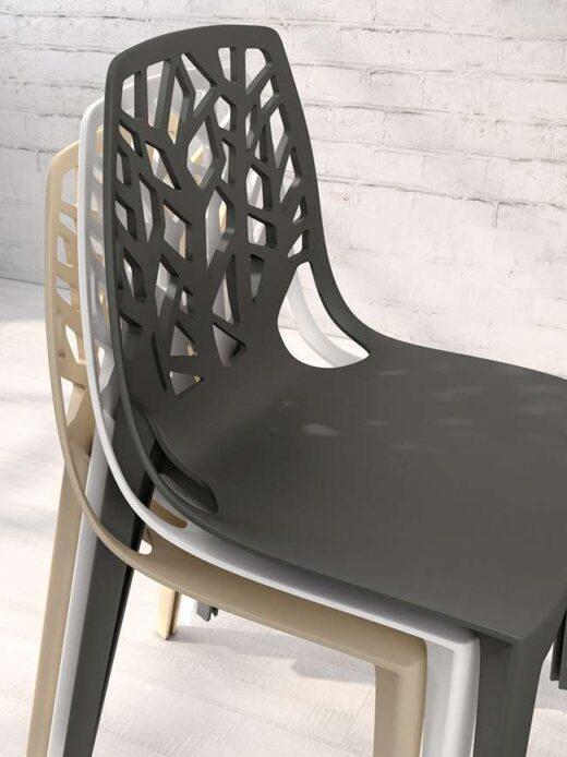 sillas-plasticas-apilables-varios-colores-a-elegir-076praga02
