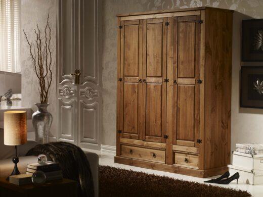armario-estilo-mexicano-rustico-de-3-puertas-616ve04h