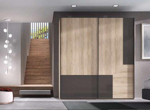 armario-grande-puertas-correderas-madera-259co64