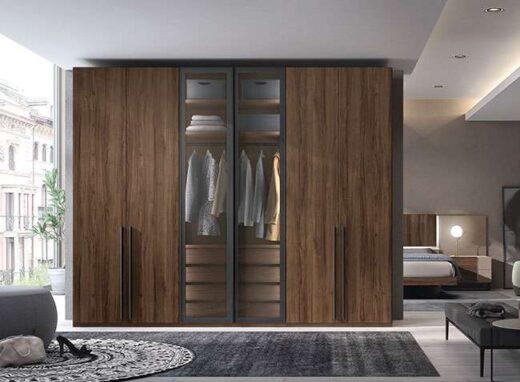 armarios-de-seis-puertas-de-madera-y-cristal-259co48