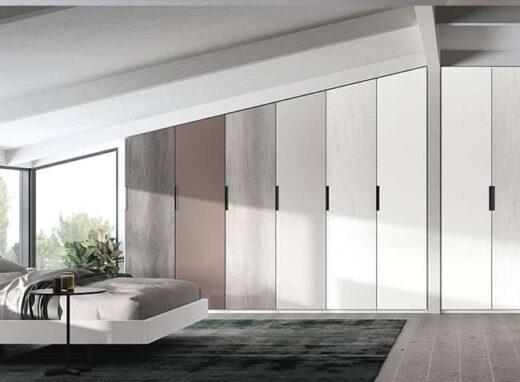 armarios-de-vestidor-de-6-puertas-blanco-259co59