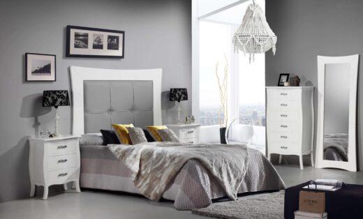 cabecero-blanco-tapizado-en-gris-619albl