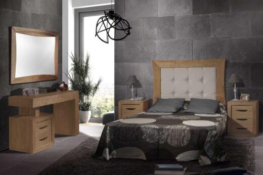 cabecero-de-madera-con-tapizado-blanco-619gr19t
