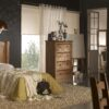 cabecero-rustico-mexicano-cama-individual
