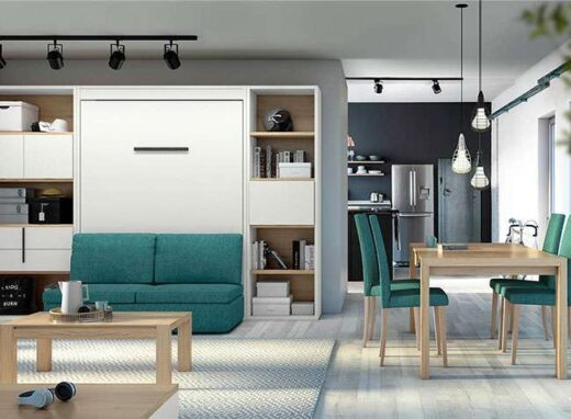 dormitorio-matrimonio-abatible-con-sofa-116cl86901