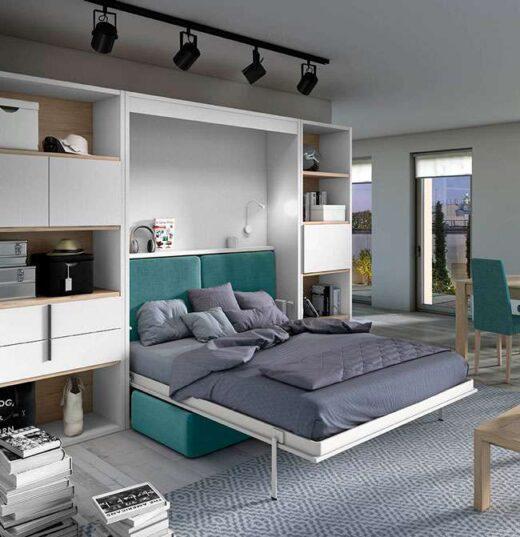 dormitorio-matrimonio-abatible-con-sofa-116cl86902