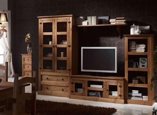 muebles-mexicanos-para-salon-616ve09h