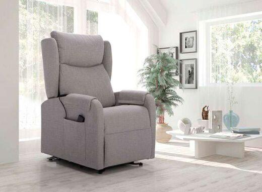 butaca-relax-diseno-electrica-color-gris-090ven