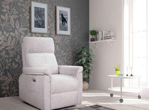 butacas-relax-de-diseno-gris-claro-090sor