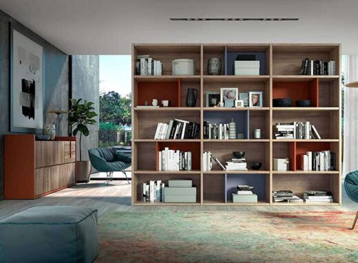 estanterias-modernas-para-salon-color-madera-116cl862