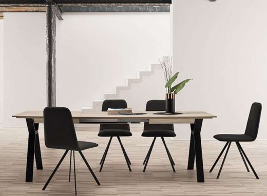 mesa-comedor-estilo-escandinavo-extensible-098elsa