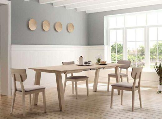 mesas-de-comedor-extensibles-nordicas-098tibet