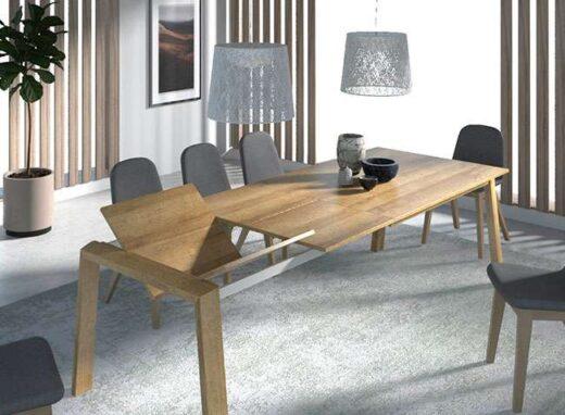 mesas-de-comedor-grandes-extensibles-madera-estilo-escandinavo-116clc502