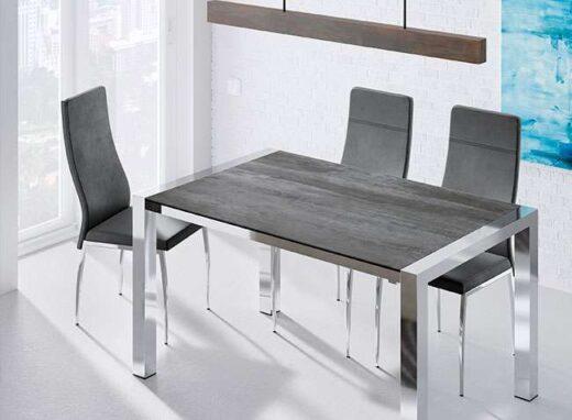 mesas-de-comedor-modernas-minimalistas-con-patas-metalicas-054malta
