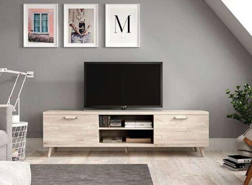 mueble-tv-estilo-nordico-dos-puertas-003krk37