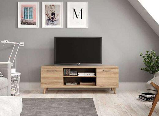 mueble-tv-nordico-madera-de-roble-003krk36