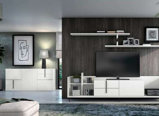 muebles-de-salon-de-diseno-minimalista-blanco-116cl819