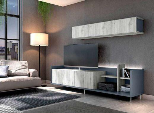muebles-de-tv-de-diseno-con-modulo-colgante-116clc812