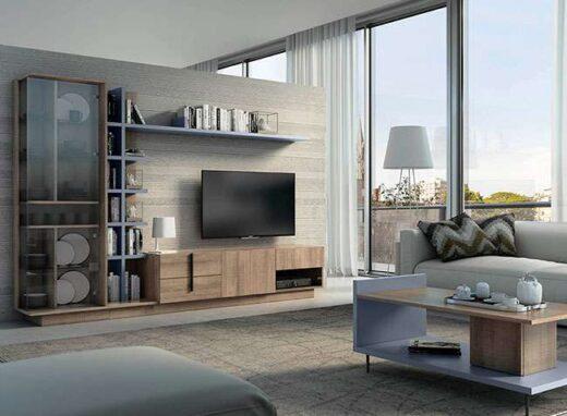 muebles-tv-diseno-con-estanteria,-estante-y-vitrina-cristal-116cl809