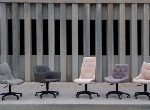 silla-con-ruedas-para-escritorio-tapizada-054ruedas