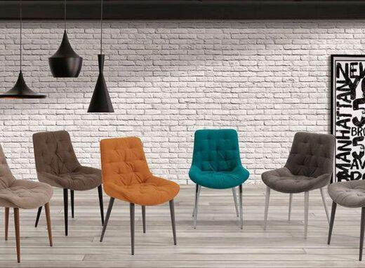 sillas-comedor-tapizadas-capitone-054prada