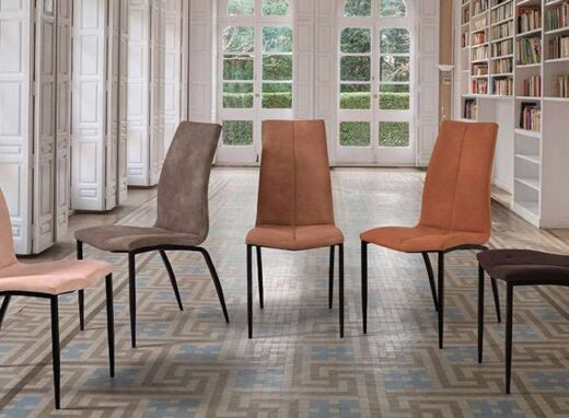 sillas-comedor-tapizadas-tela-054miam01