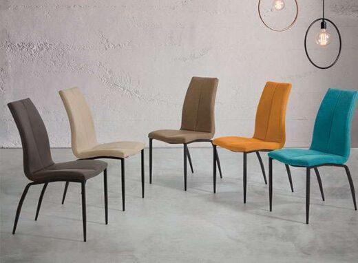 sillas-comedor-tapizadas-tela-054miam02