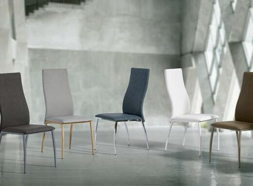 sillas-de-comedor-modernas-(varios-colores)-054celin