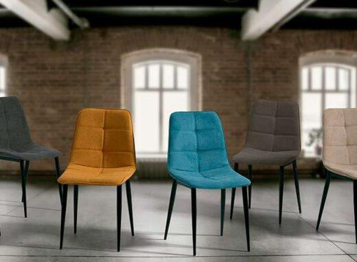 sillas-de-comedor-tapizadas-antimanchas-(varios-colores)-054duna