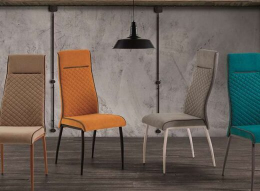 sillas-de-comedor-tapizadas-en-tela-054hexab