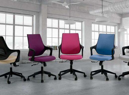 sillas-de-oficina-con-ruedas-tapizadas-en-tela-054tron