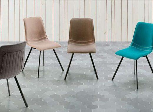 sillas-tapizadas-comedor-antimanchas-(varios-colores)-054concha