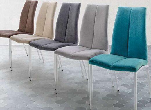 sillas-tapizadas-diseno-moderno-054miab