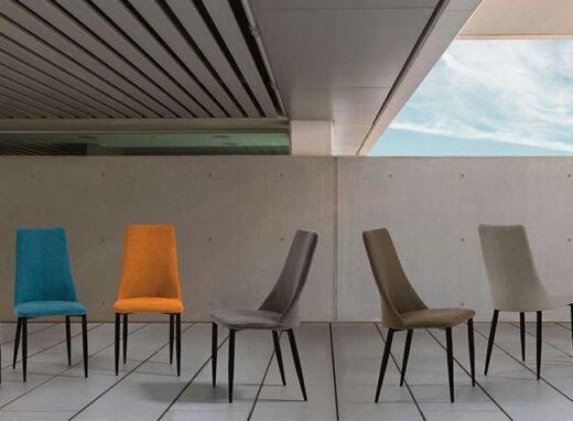 sillas-tapizadas-modernas-varios-colores-054leti