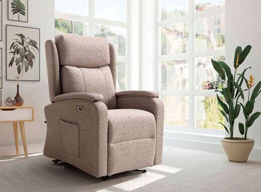 sillon-beige-relax-electrico-090lis