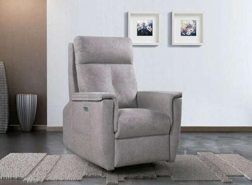 sillon-gris-claro-electrico-090cad