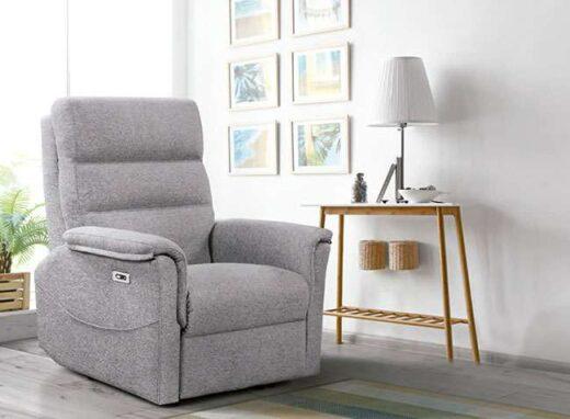 sillon-relax-abatible-gris-claro-090res
