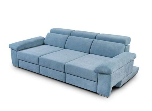 sofa-azul-claro-3-plazas-reclinable-083mor