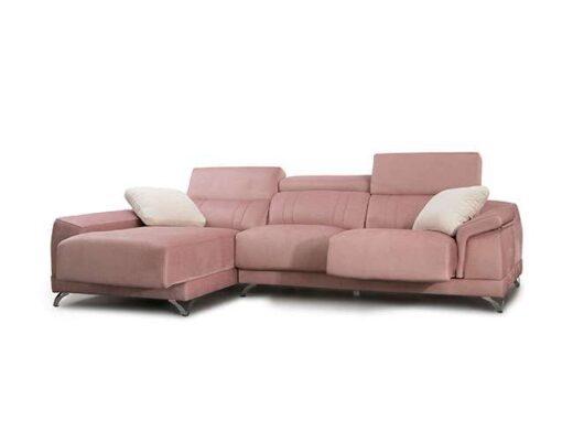 sofas-rosas-3-plazas-con-chaiselongue-083inv